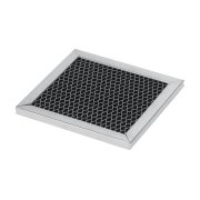 Over-The-Range Microwave Charcoal Filter - Other Product Image