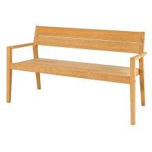 Tivoli 5' Bench