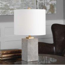 Drexel Accent Lamp