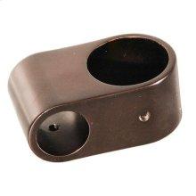 Double Eye Loop - Oil Rubbed Bronze