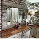 New Bathroom Counter Tops Product Image