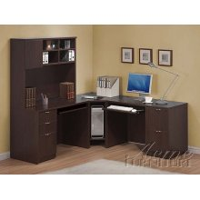 Complete Office Set