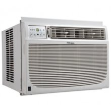 Premiere 15000 BTU Window Air Conditioner