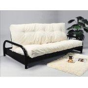 Futon Sofa Product Image