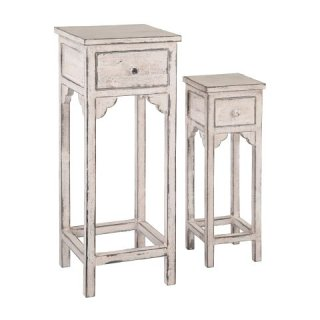 Marketplace Petite Tables