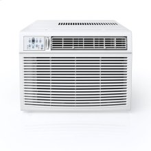 18,000 BTU Arctic King Cool and Heat Window A/C