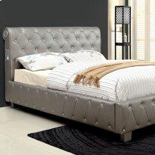 Furniture Of America CM7056 Juilliard Bedroom set Houston Texas USA Aztec Furniture