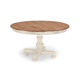 Cottage Round Table