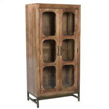 Bengal Manor Apollo Cabinet