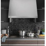 "GE Profile™ 36"" Designer Hood Product Image"