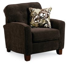 Fritz Stationary Chair