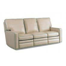 L7030PTB Power Reclining Sofas & Sectionals