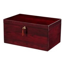 Remembrance Memorial Urn Chest