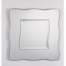 Mirrors 2559-102