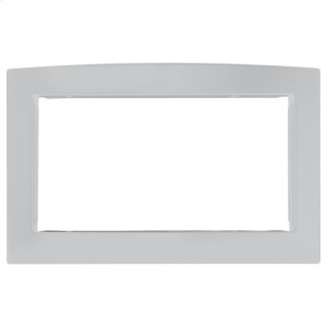 "GE® Deluxe Built-In 30"" Trim Kit"