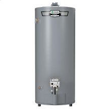 ProLine High Recovery 98-Gallon Gas Water Heater