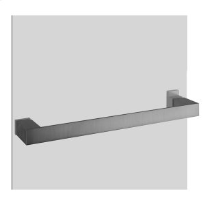 """18"""" Glass shower door pull Product Image"""