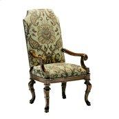 Seville Arm Chair