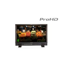 ProHD 23.8-INCH FULL HD SDI/HDMI STUDIO LCD MONITOR