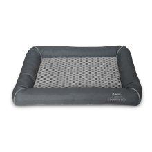 Comfy Pooch Cooling Mesh Bed HD97-451