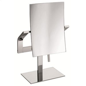 Sensis Magnifying Mirror X3 With Stand Product Image