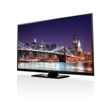 "50"" Class (49.9"" Diagonal) 1080p Smart Plasma TV"
