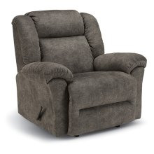 GIGANTOR Power Recliner Recliner