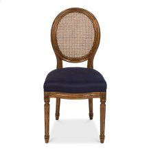 Theron Side Chair
