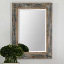 Bozeman Mirror