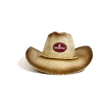 Large Firedisc - River Bush Hat