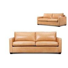 Layton Sofa