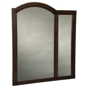 Willowbend Mirror - Left Product Image