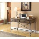 2 Drw Desk Product Image