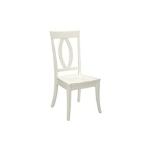 Lexington Chair Side