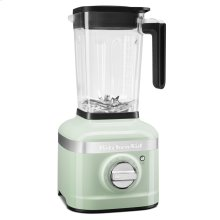 K400 Variable Speed Blender - Pistachio