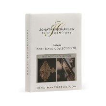 Kensington Collection Postcard