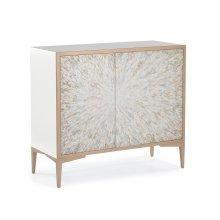 Radiance Cabinet