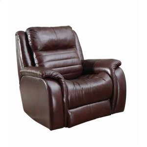 Power Headrest Loveseat