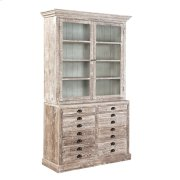 Apothecary Bookcase Product Image