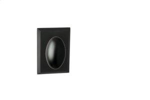 Rustico 905-1 - Oil-Rubbed Dark Bronze Product Image