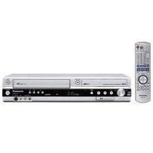 Progressive Scan DVD Recorder with...
