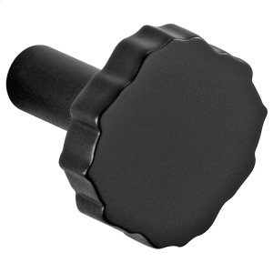 Drawer Pull Product Image