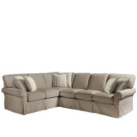 Ventura Right Arm Sectional Product Image