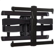 "SANUS Advanced Full-Motion Premium TV Mount for 46"" to 95"" TVs"