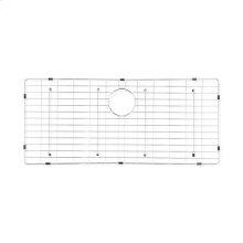 """Wire Grid for Amanda Farmer Sink - 23-5/8"""" x 15-5/8"""""""