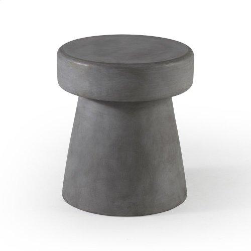 Luna Scatter Table