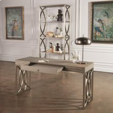 Holborn Collection Etagere