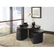 Standard Furniture 21910 Cosmo Aztec Houston Texas