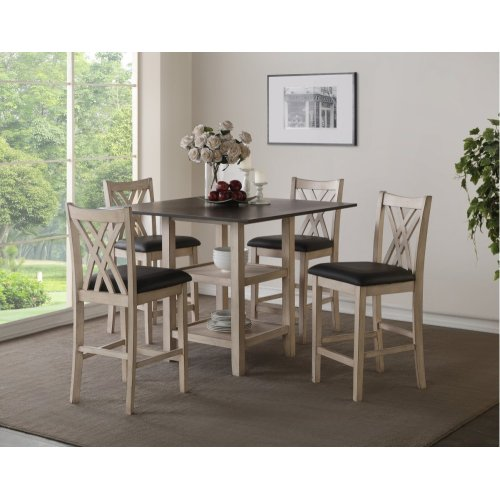 PAIGE Counter Table SET