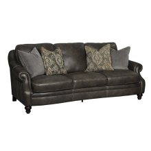 J446 Kennedy Sofa